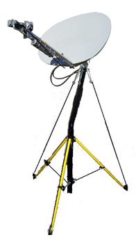 Satellite_tripod