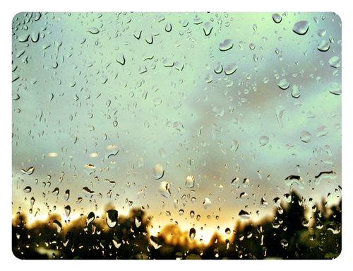 Rainsunrainsun