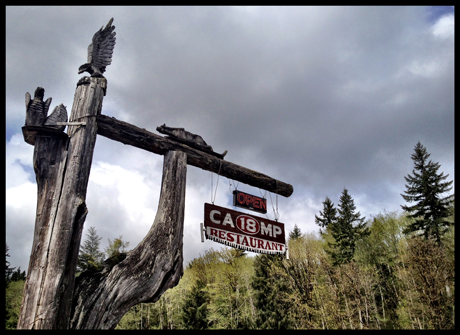 Camp18_sign2