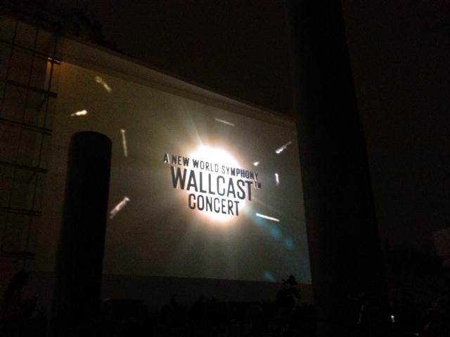 Wallcast0