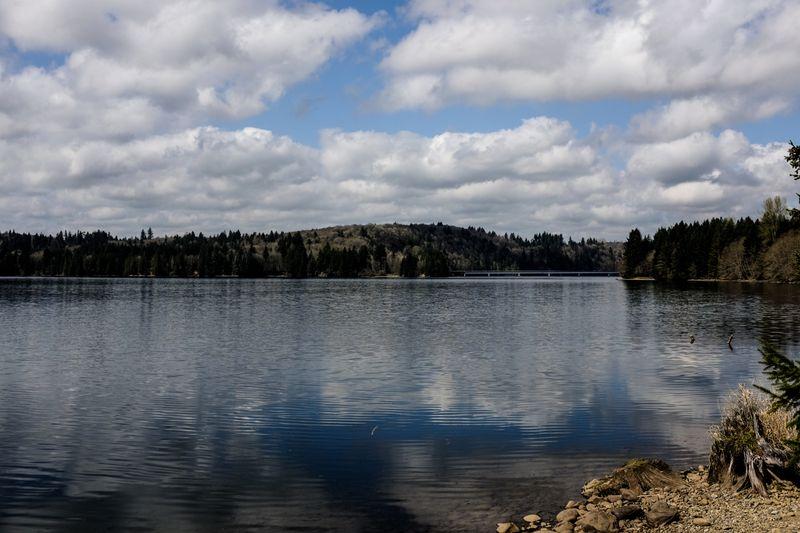 Ikekinswa_lake-0213
