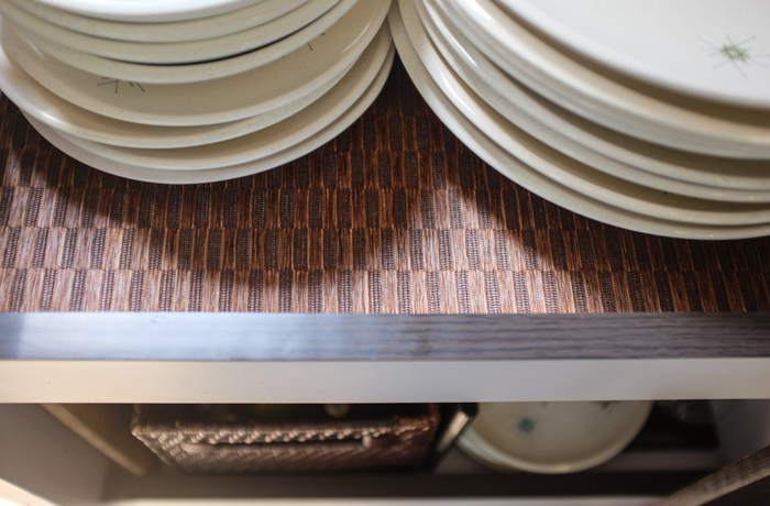 Dishes_liner-1
