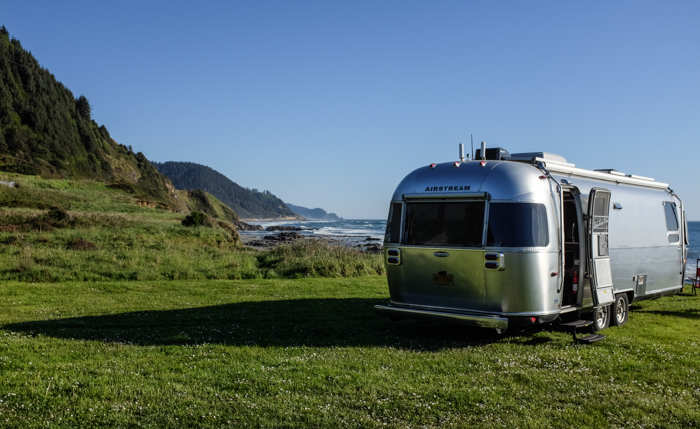 Airstream_in_nature-75