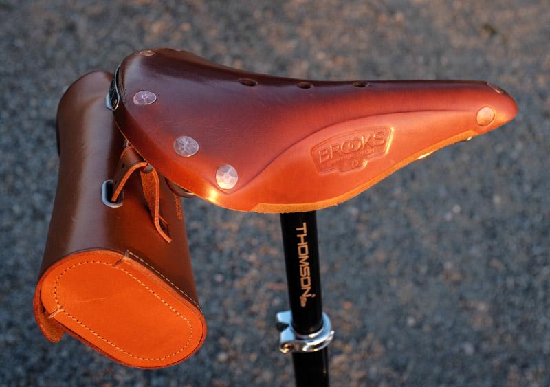Bikes-8