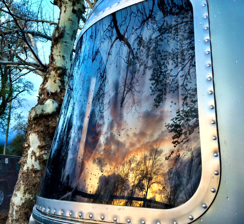 Calistoga_airstream