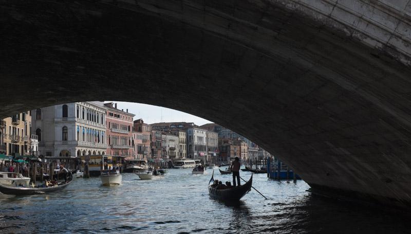 Venice-6769