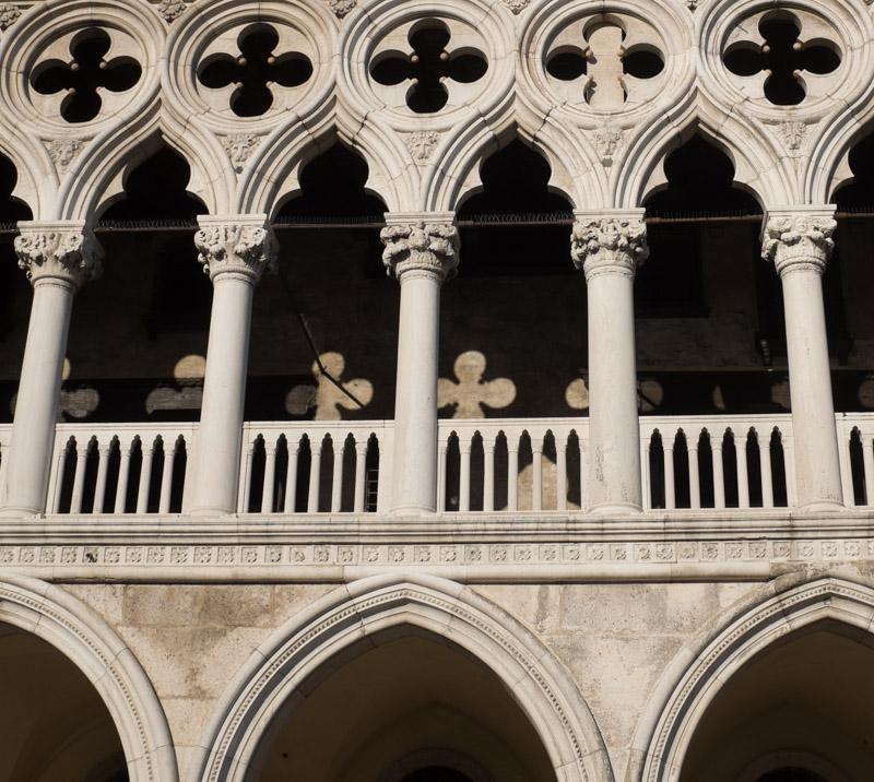 Venice-6840