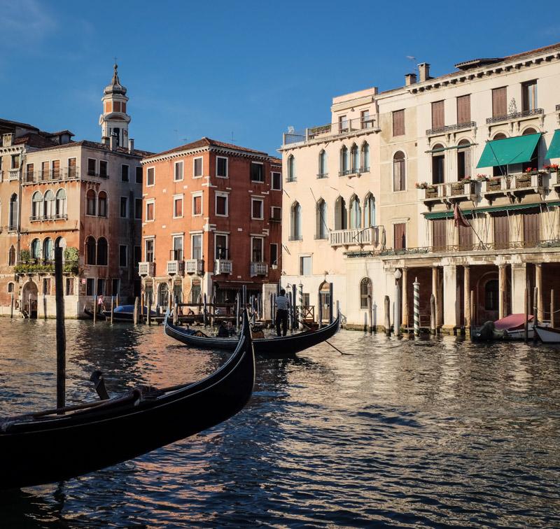 Venice-6860