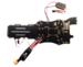 Dronebuild-6