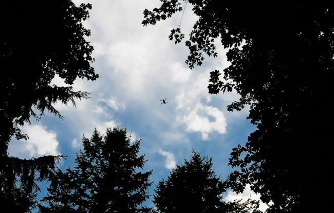 Dronebuild-12