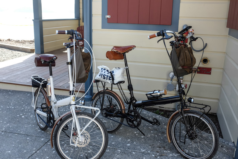 Bikes-3