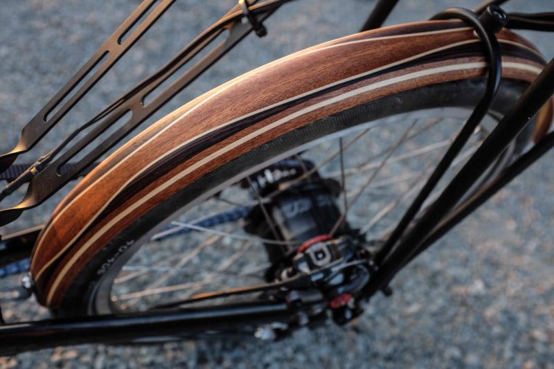 Bikes-10