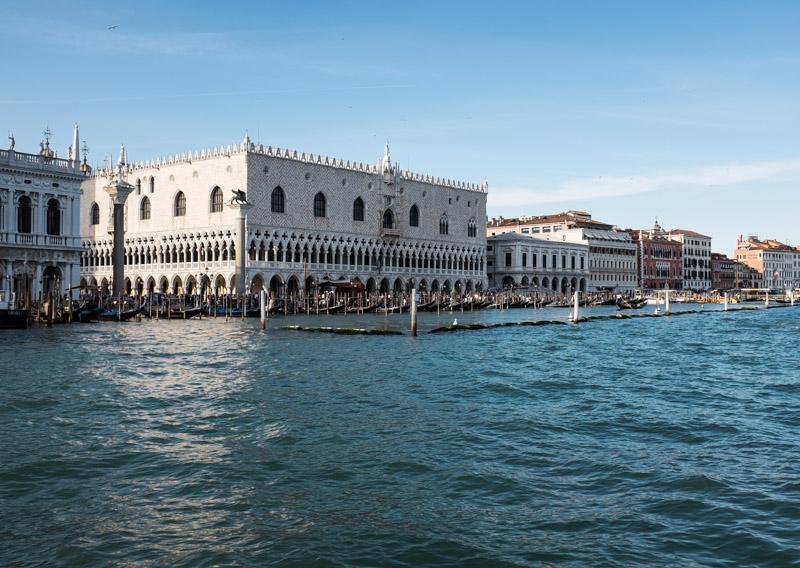 Venice-6823
