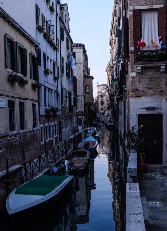 Venice-6883