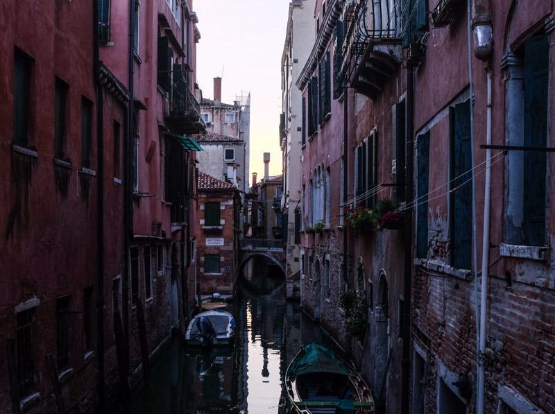 Venice-6886