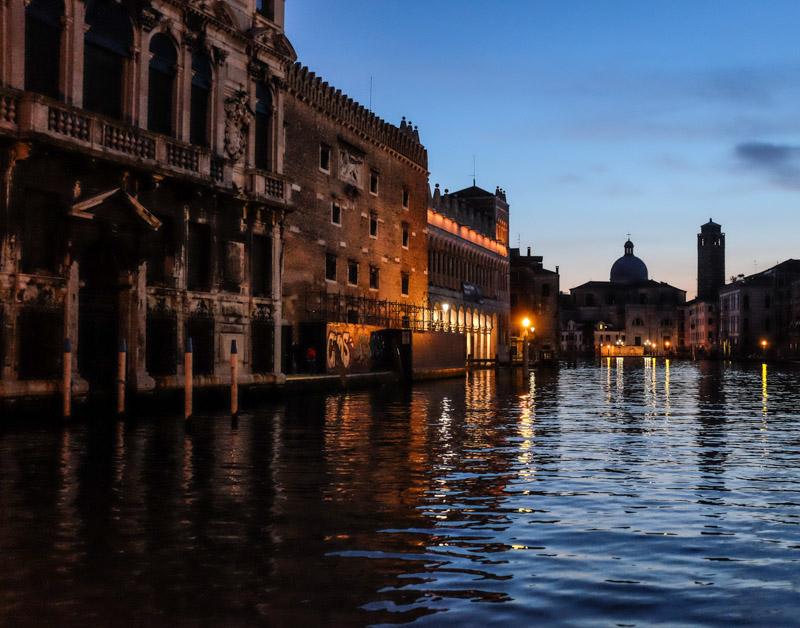 Venice-6955
