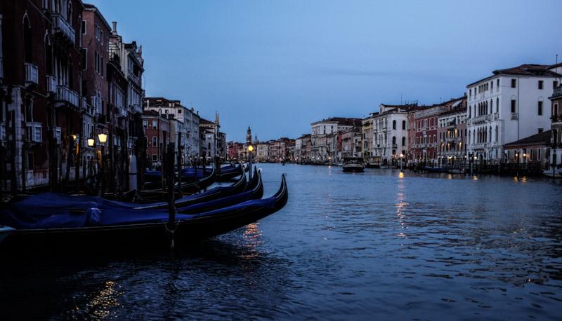Venice-6892
