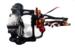 Dronebuild-4