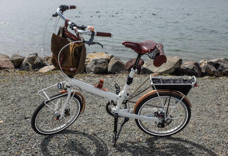 BikefridayLLD