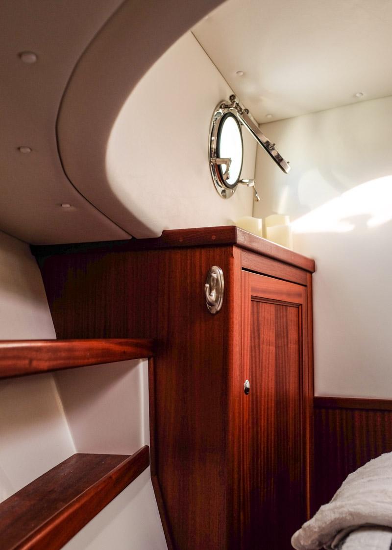 Airship_interior-2656