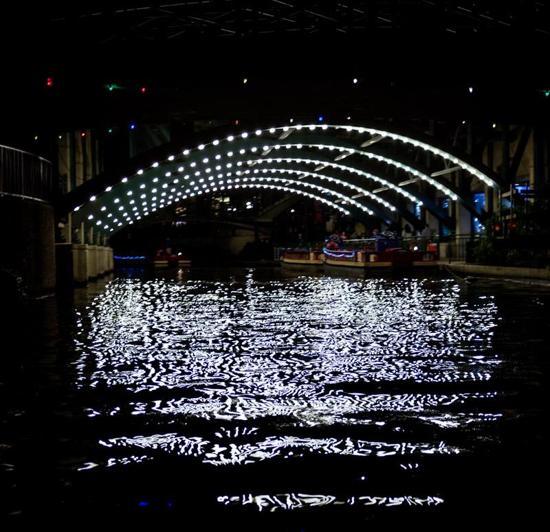 Riverwalk-3708