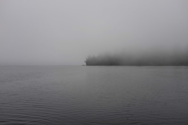 Lakebayfog-4534