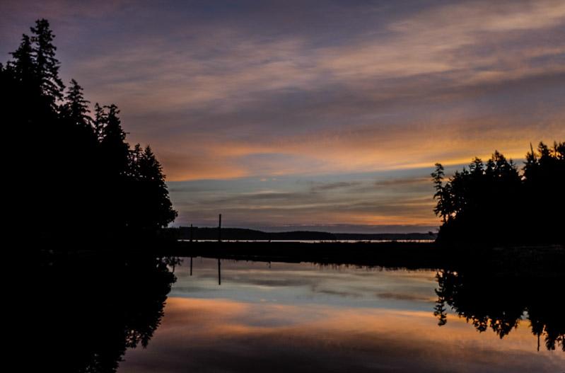 Pleasant_sunrise-4641