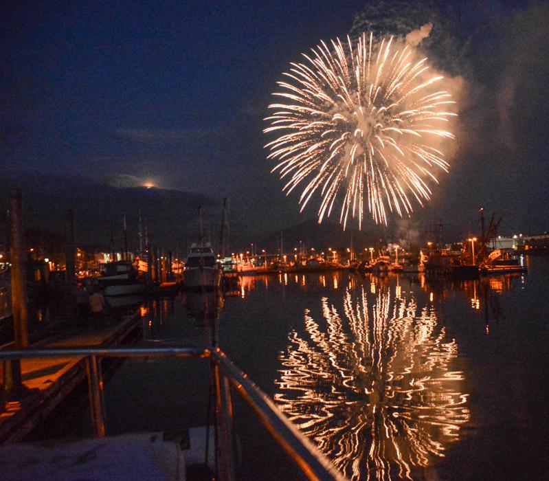 Fireworks-6616