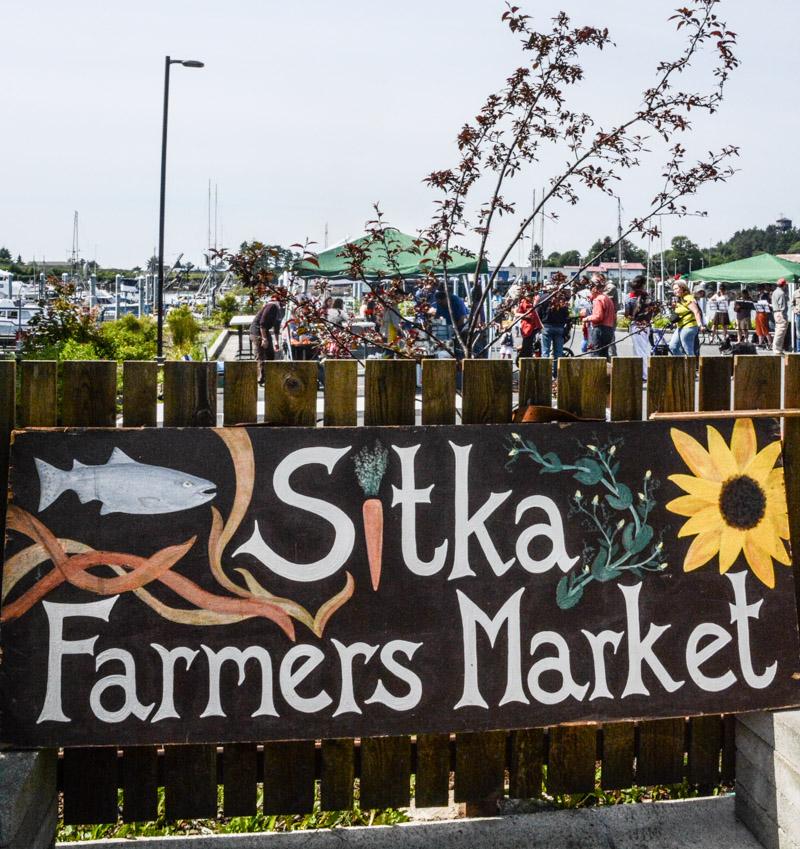 Sitka4th-6642