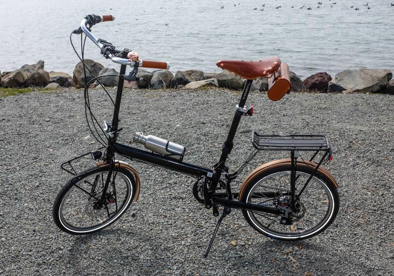 Bikefriday_KCM
