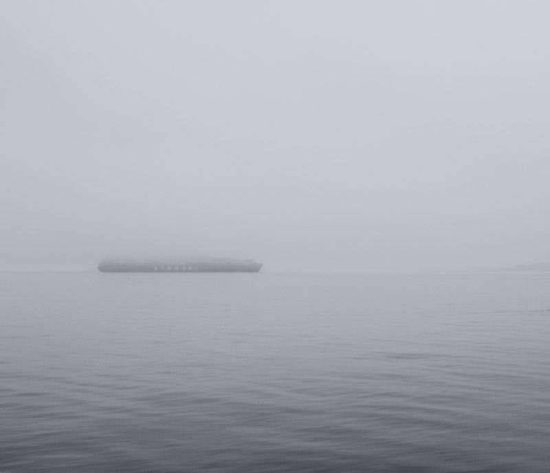 Foggy_ship