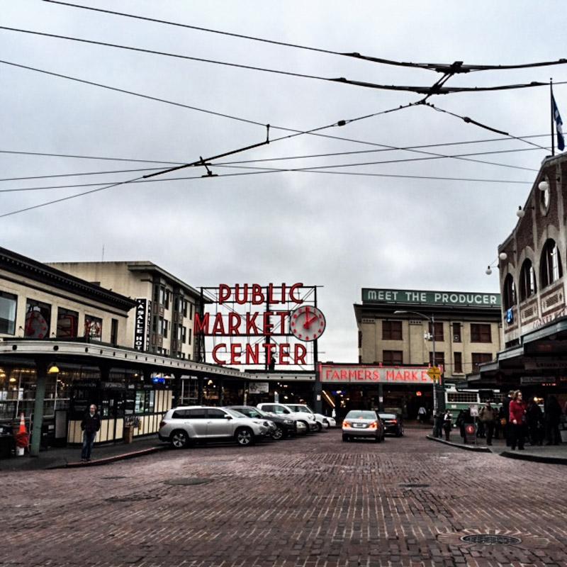 Seattle_market-2895