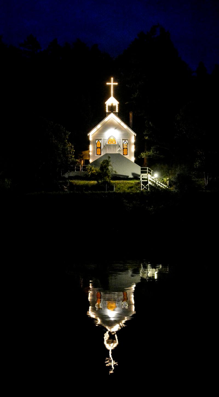 Roche_chapel
