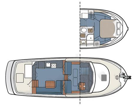 Nt34_floorplan_img