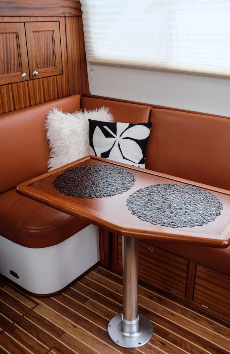 Airship_interior-2703