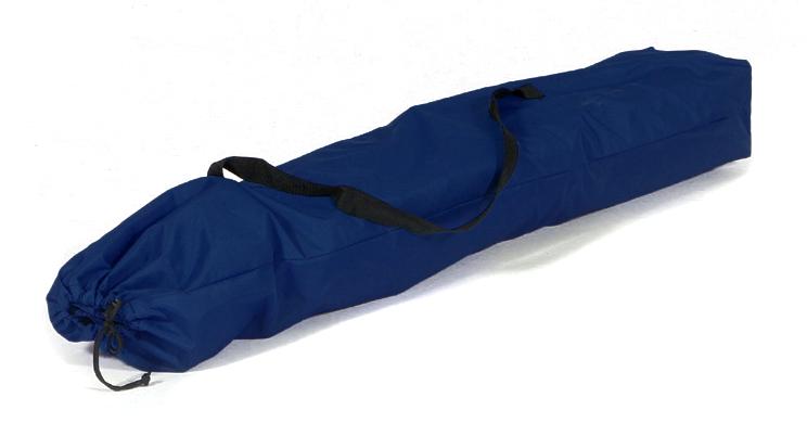 Carrybag