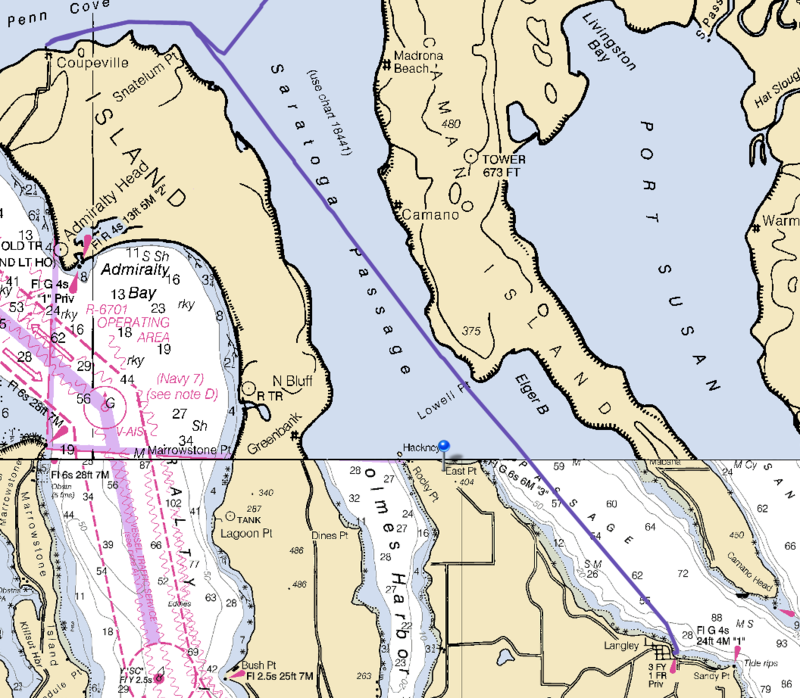 Coupeville_to_langley