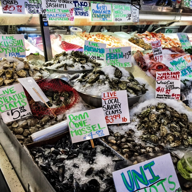 Seattle_market-2893