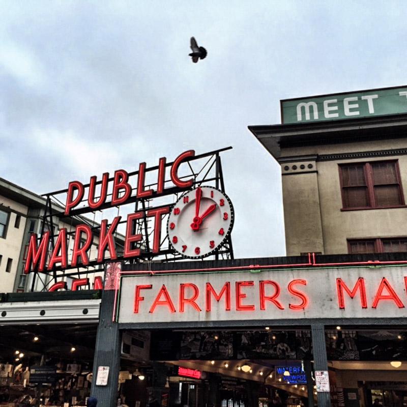 Seattle_market-2896