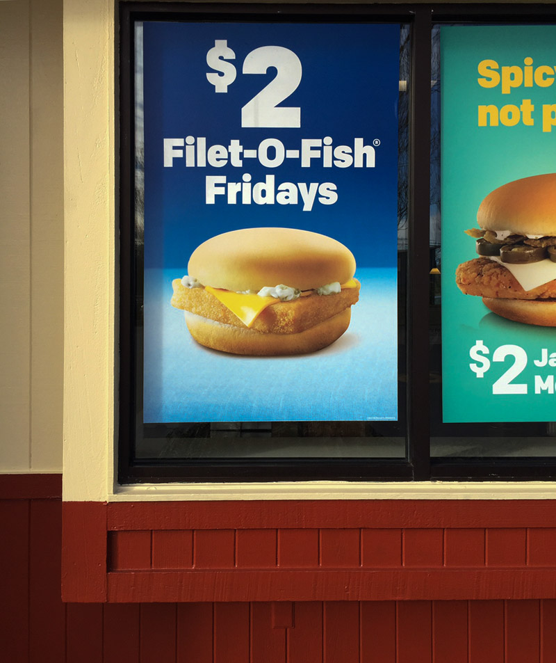 Filet-o-fish1-