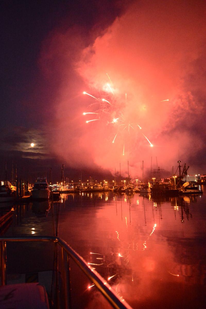 Fireworks-6627