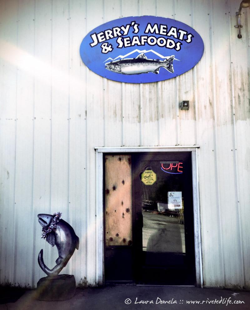 Seafood-3847