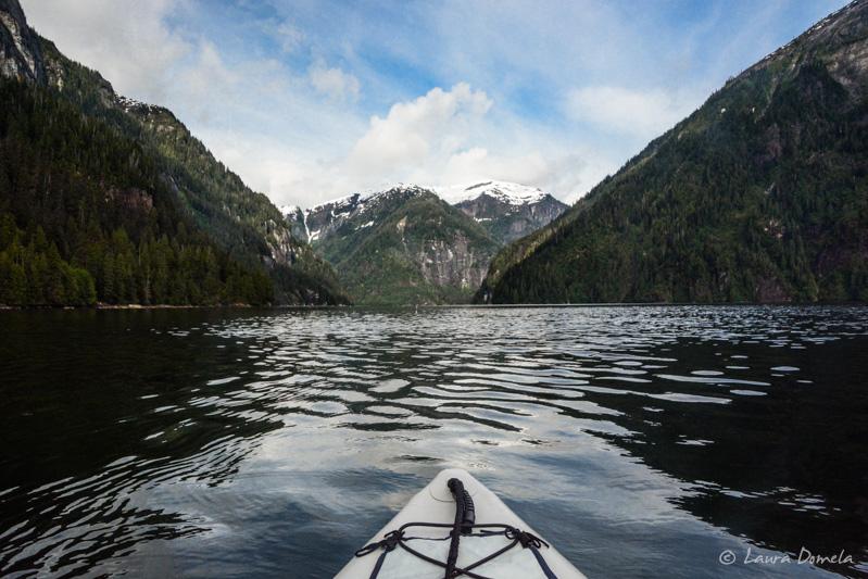Kayaking_mistyfjords-1536
